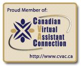CVAC member