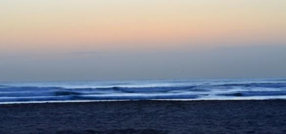 cropped-mar_09_7855_dawn_waves.jpg